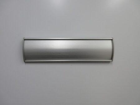 VS60-8.5L Office Name plate Blank