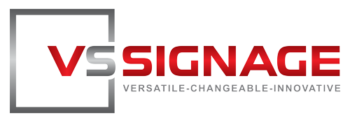 VS Signage Systems